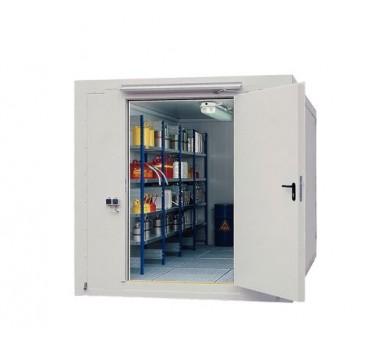 conteneur-coupe-feu-bmc-m-240-porte-a-1-battant-t90-sur-petit-cote-surface-utile-environ-5-m-30 (1)