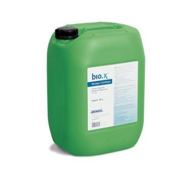 Liquide de nettoyage pour dégraissage, 20 litres