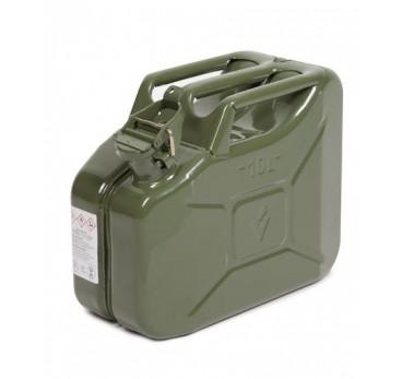 bidon-en-tole-acier-10-litres-vert-olive-homologation-un-3
