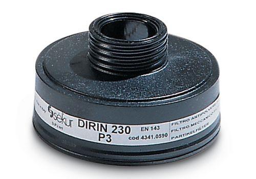 filtre-combine-multi-protection-200-a1-b1-e1-k1-p3-pour-demi-masque-beta-et-100-2-3