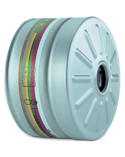 filtre-combine-multi-protection-a2b2e2k1-hg-p3-raccord-filetage-arrondi-ra-x-plore-serie-4000-6000-3