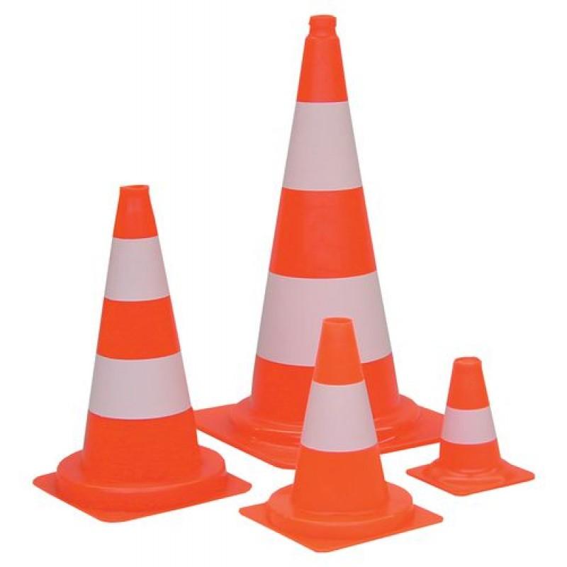 cone-de-signalisation-en-pvc-avec-2-bandes-blanches-luminescent-hauteur-500-mm-30