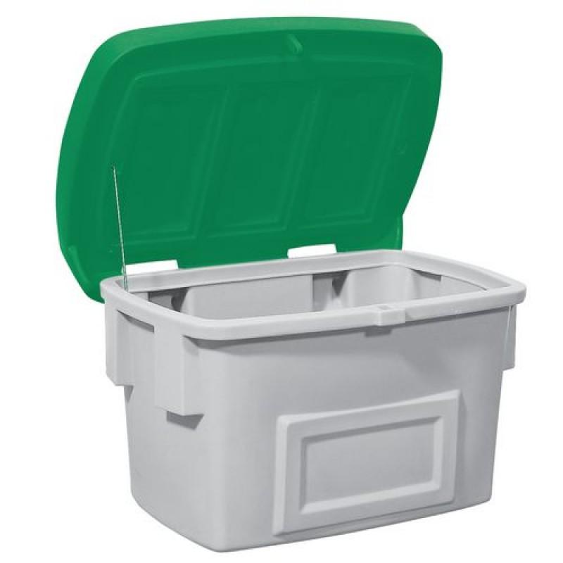 bac-a-sable-sel-sb-200-en-polyethylene-pe-200-litres-couvercle-vert-30