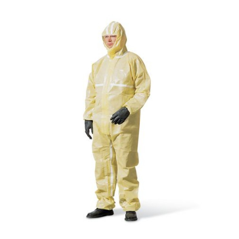 combinaison-risques-chimiques-basic-ce-epi-cat-iii-type-4-5-6-taille-xl-jaune-30