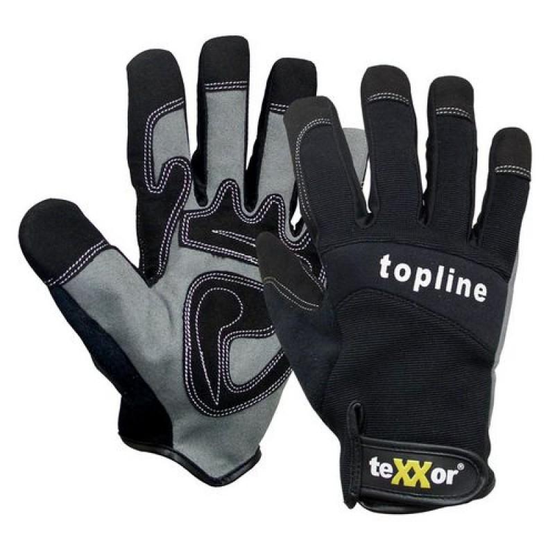 gants-risques-mecan-topline-2520-cuir-synth-gris-noir-ferm-velcro-cat-i-taille-10-12-paires-30