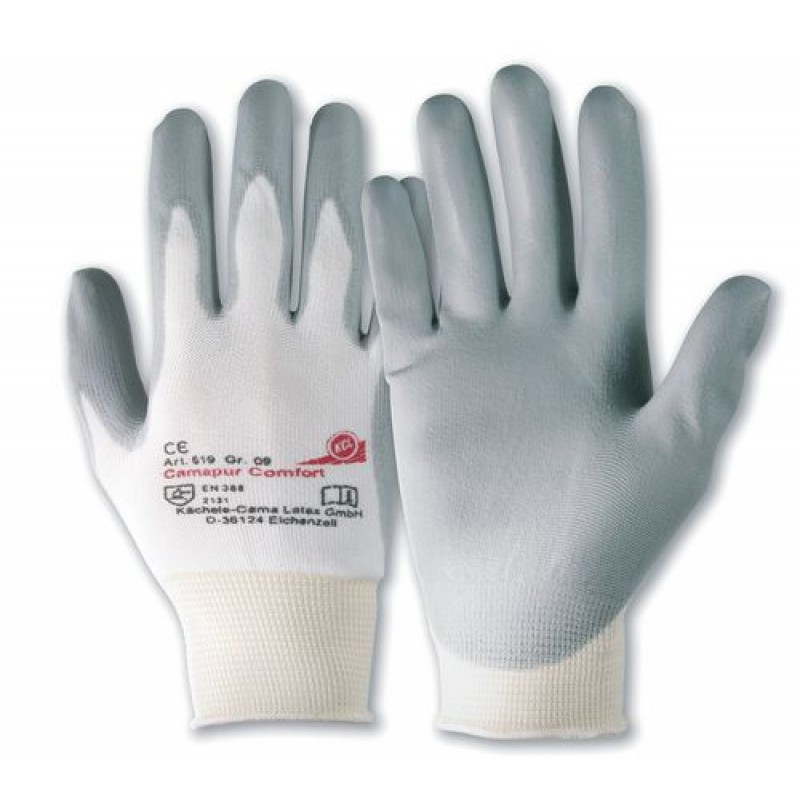 gants-camapur-comfort-enduction-additionnelle-pu-categorie-ii-taille-10-10-paires-30