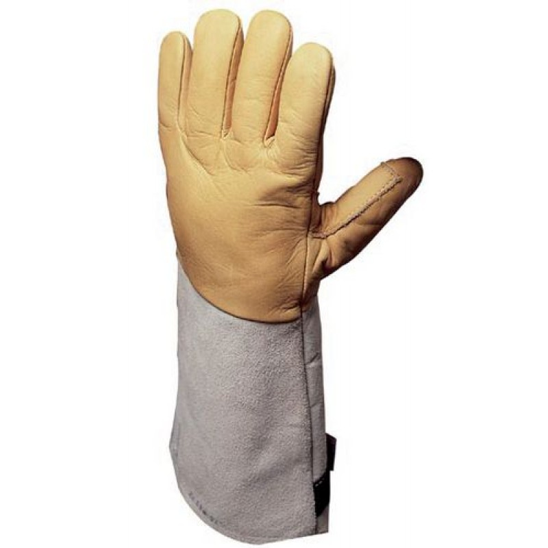 gants-antifroid-cryogenic-cuir-fleur-de-bovin-hydrofuge-isoles-categorie-ii-taille-10-1-paire-30