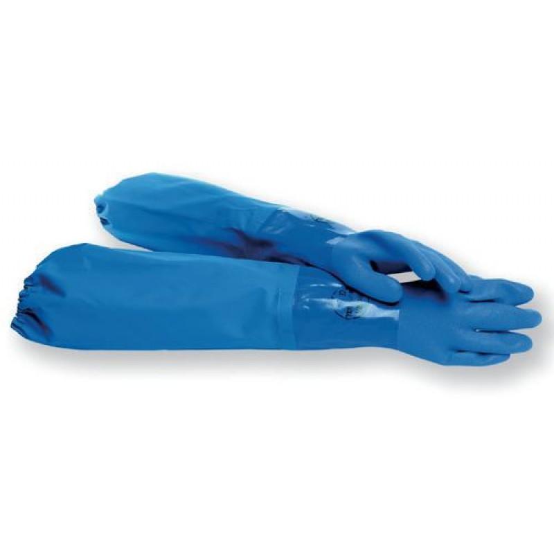 gants-de-protection-chimique-en-coton-manchettes-pvc-montees-a-chaud-cat-iii-taille-10-1-paire-30