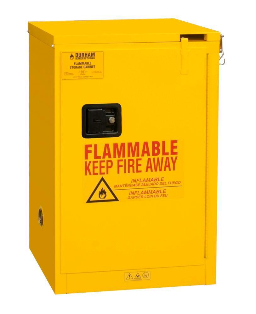 armoire-de-securite-certifiee-fm-fermeture-automatique-1-etagere-amovible-l-584-mm-1-f2b5