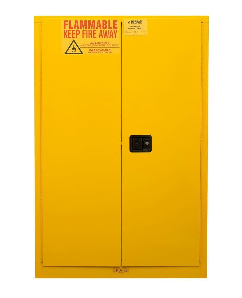 armoire-de-securite-fm-2-etageres-amovibles-l-1092-mm-1-c0a2