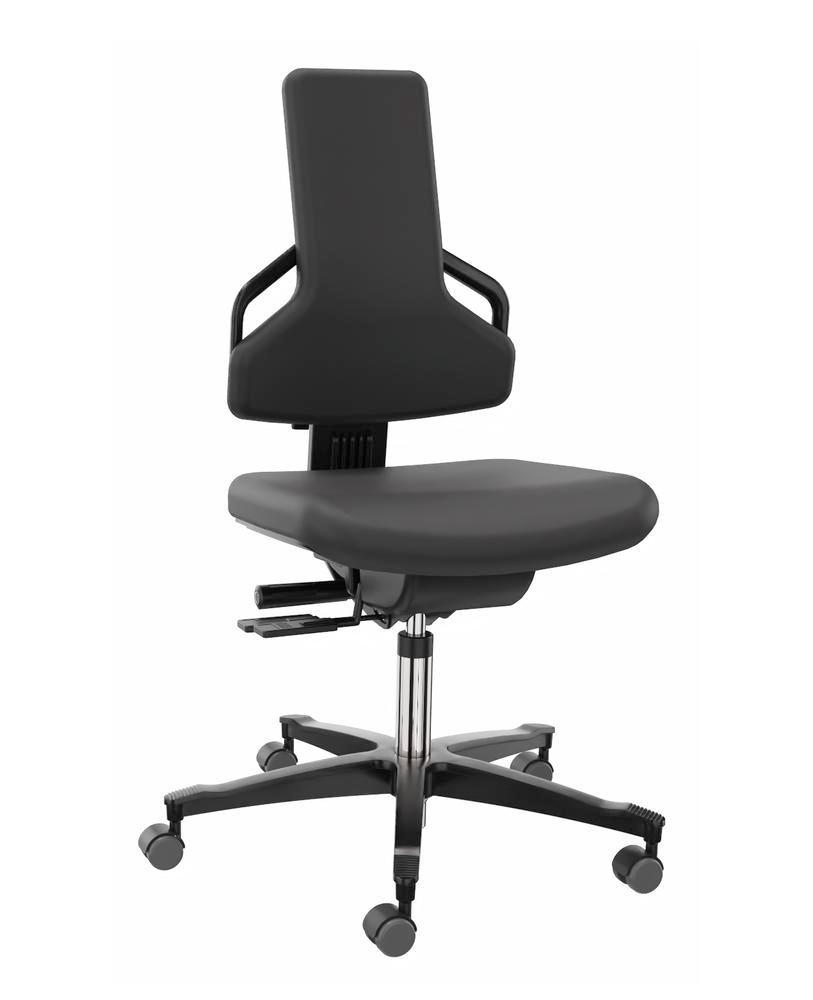 chaise-de-travail-premium-en-cuir-synthetique-1-30a0