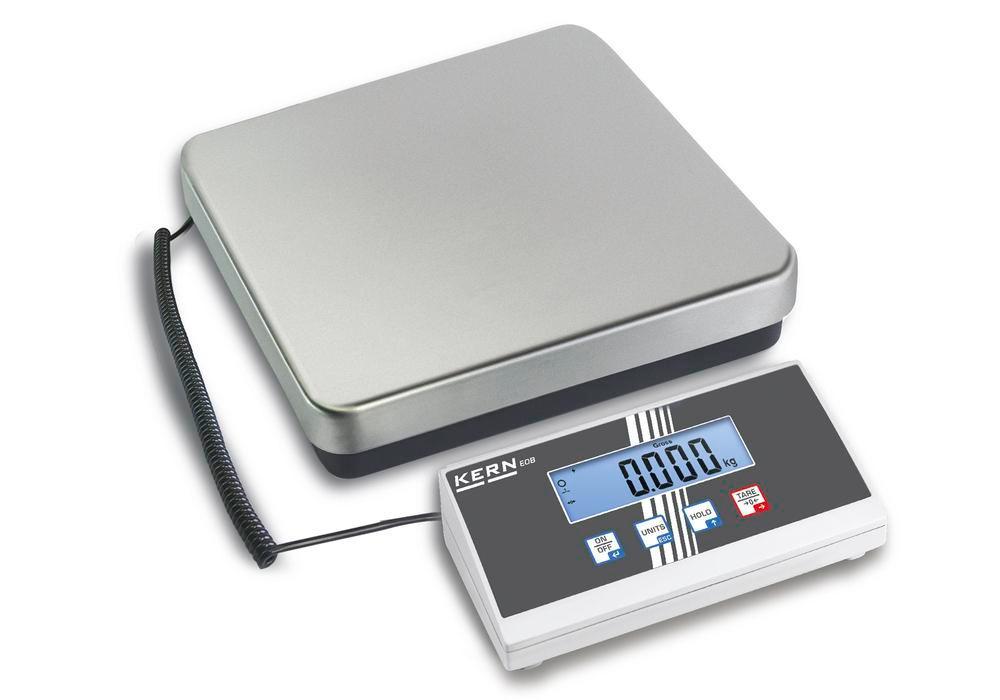 balance-plateforme-kern-eob-jusqua-60-kg-plateau-de-pesee-de-305-x-315-mm-1-0197