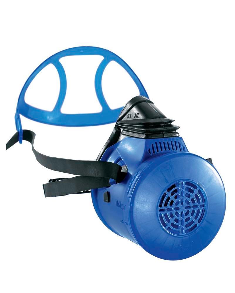 demi-masque-drager-x-plore-4790-taille-s-m-en-silicone-raccord-rd90-sans-filtre-en-140-1-91b0