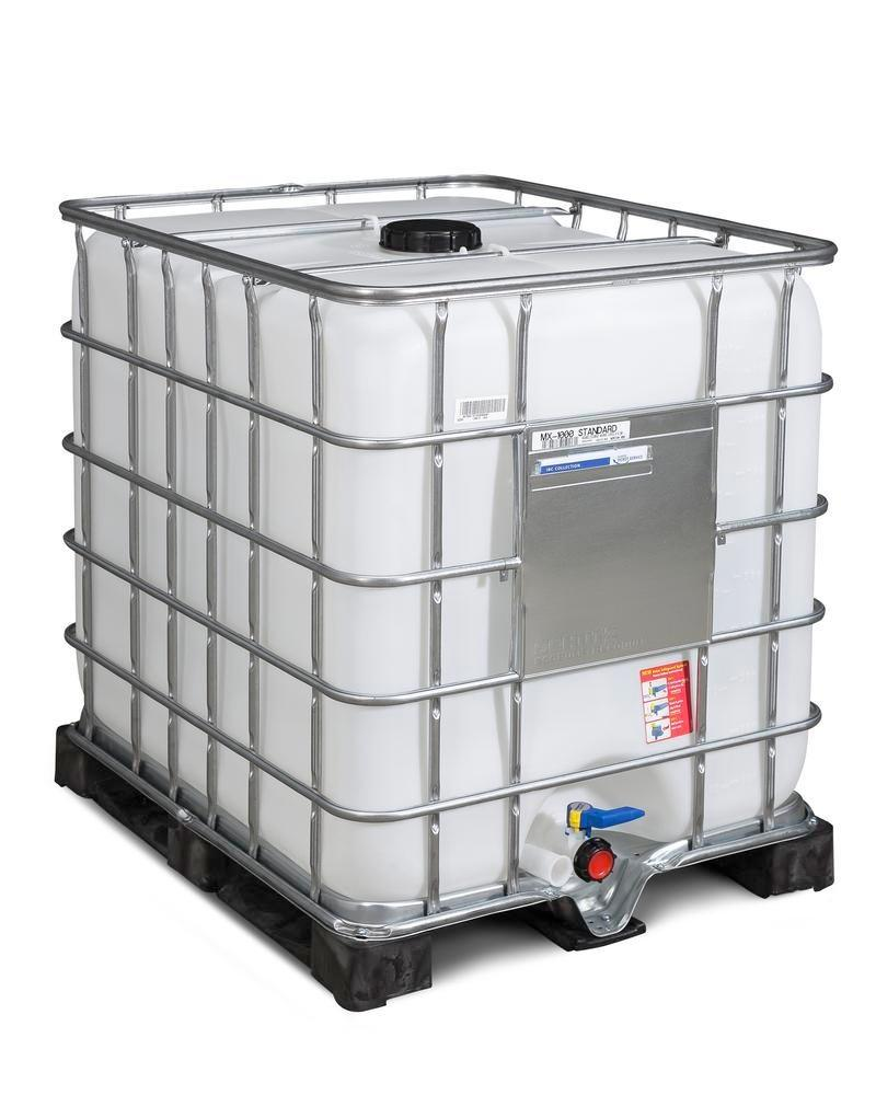 cuve-ibc-palette-pe-1000-litres-ouverture-dn-150-sortie-dn-50-1-237e
