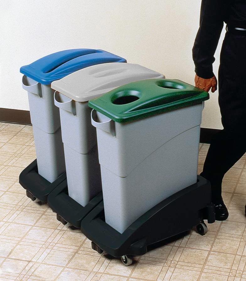 chariot-en-polyethylene-pe-pour-collecteur-de-tri-de-60-90-litres-gris-1-17eb