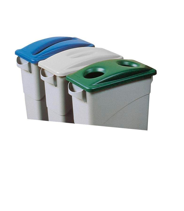 couvercle-avec-fente-pour-papier-pour-collecteur-de-tri-de-60-90-litres-bleu-1-cba6