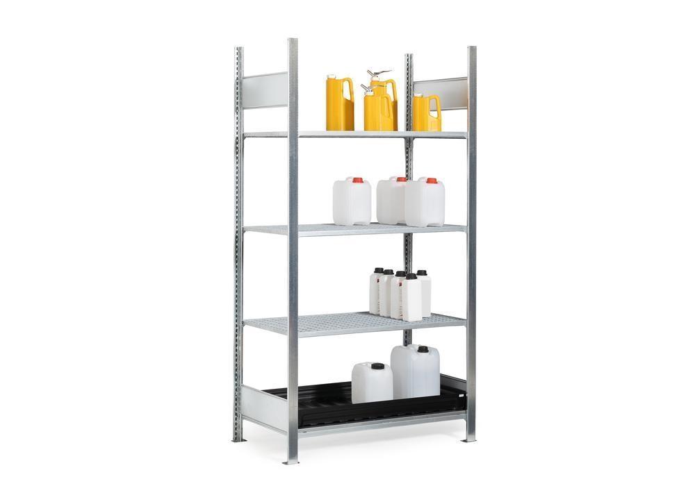 rayonnage-gkg-1060-v-pro-bac-pe-caillebotis-galvanises-1060-x-637-x-2000-mm-element-base-1-7eb1