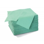 feuilles-absorbantes-densorb-premium-universel-light1
