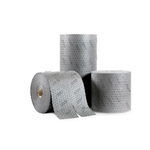 Rouleaux absorbants universel extra