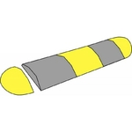 ralentisseur-embout-noir-vitesse-max-10-km-h-hauteur-75-mm-31