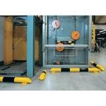barre-de-butee-au-sol-en-acier-tres-resistant-de-3-mm-longueur-400-mm-jaune-noir-31