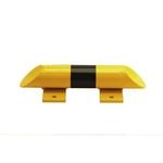 barre-de-butee-au-sol-en-acier-tres-resistant-de-3-mm-longueur-400-mm-jaune-noir-30