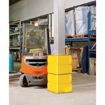 amortisseurs-de-chocs-pour-poteaux-200-jusqua-200x200-mm-en-pe-noir-400x400x500-mm-2-unites-31