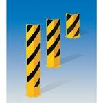 butee-dangle-800-revetement-plastique-jaune-a-bandes-noires-800-x-160-mm-31