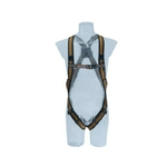 kit-antichute-artisanat-harnais-et-longe-inclus-32