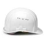 casque-de-chantier-schuberth-avec-coiffe-4-points-conforme-din-en-397-blanc-31