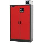 armoire-de-securite-coupe-feu-30-minutes-type-basis-line-30-123-rouge-3-etageres-1-bac-au-sol-33