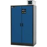 armoire-de-securite-coupe-feu-30-minutes-type-basis-line-30-123-bleue-3-etageres-1-bac-au-sol-33