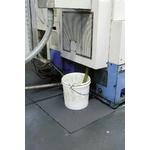 feuille-absorbante-pour-utilisation-sous-les-machines