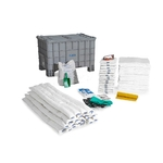 kit-d-absorbants-anti-pollution-densorb-absorbants-en-box-avec-couvercle-sans-roulettes-huile-7-2bd4