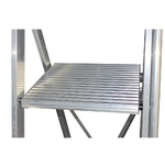 escabeau-en-aluminium-mobile-avec-large-plateforme-et-barriere-de-securite-6-marches-2-4318