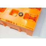 systeme-de-detection-de-fuites-spillguardR-atex-pour-zone-0-2-6f6c