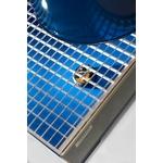 systeme-de-detection-de-fuites-spillguardR-atex-pour-zone-0-3-0a98