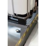 systeme-de-detection-de-fuites-spillguardR-atex-pour-zone-0-4-1a5d