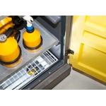 systeme-de-detection-de-fuites-spillguardR-atex-pour-zone-0-5-7f48