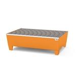 bac-de-retention-base-line-pour-2-futs-de-200l-peint-pieds-caillebotis-1236-x-815-x-350-1-b9d2
