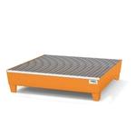 bac-de-retention-base-line-pour-2-futs-de-200l-peint-pieds-caillebotis-1236-x-1210-x-285-1-fa30