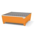 bac-de-retention-base-line-pour-4-futs-de-200l-peint-pieds-caillebotis-1240-x-1210-x-425-1-c18b