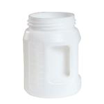 flacon-en-polyethylene-pe-2-litres-1-4b83
