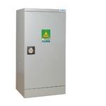 armoire-de-securite-pour-le-stockage-de-produits-phytosanitaires-h-1000-mm-1-porte-1-bd10