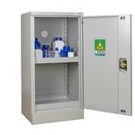 armoire-de-securite-pour-le-stockage-de-produits-phytosanitaires-h-1000-mm-1-porte-2-b48a