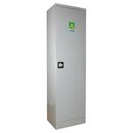 armoire-de-securite-pour-le-stockage-de-produits-phytosanitaires-h-1800-mm-1-porte-1-7114