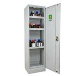 armoire-de-securite-pour-le-stockage-de-produits-phytosanitaires-h-1800-mm-1-porte-2-e966