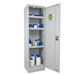 armoire-de-securite-pour-le-stockage-de-produits-phytosanitaires-h-1800-mm-1-porte-3-8279