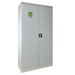 armoire-de-securite-pour-le-stockage-de-produits-phytosanitaires-h-1800-mm-2-portes-1-699e