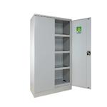 armoire-de-securite-pour-le-stockage-de-produits-phytosanitaires-h-1800-mm-2-portes-2-4ffe